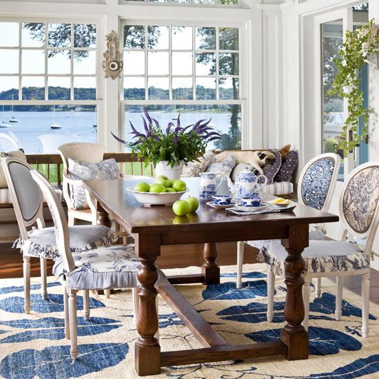 17 Best 1000 images about Sunroom ideas on Pinterest Sun Nooks and
