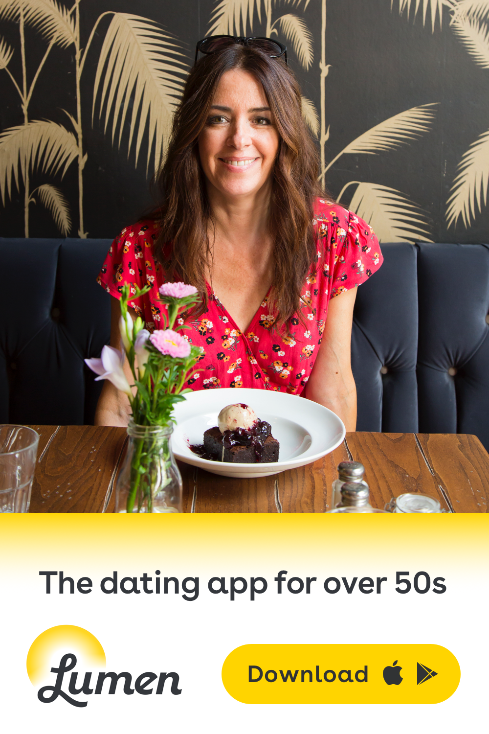 farmers dating service commercial