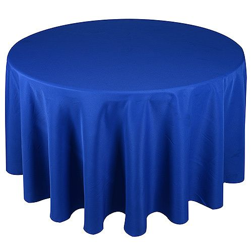 Pin on Wholesale Tablecloths Suppliers