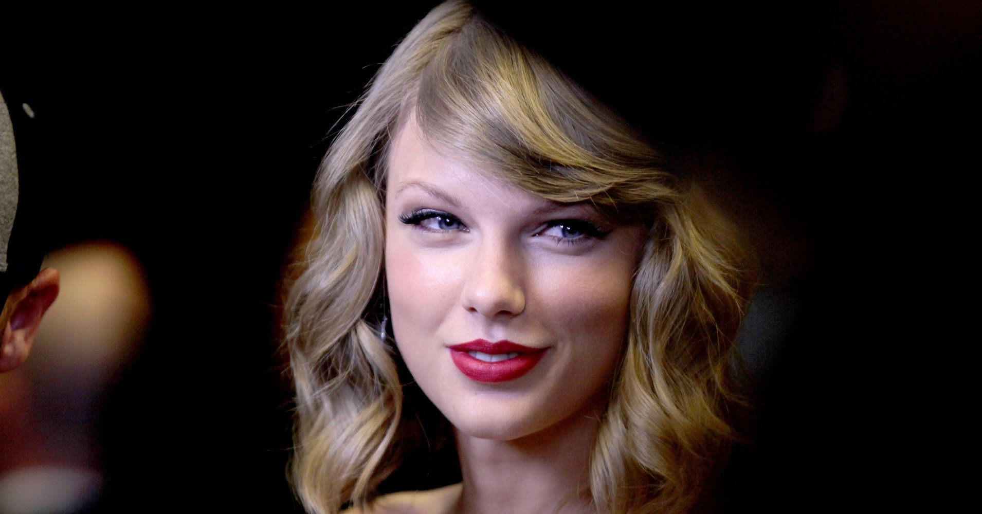 Taylor Swifts Lawyers Set To Make Opening Statement In Groping Trial Taylor Swift New Single Taylor Swift Beauty Hacks Video