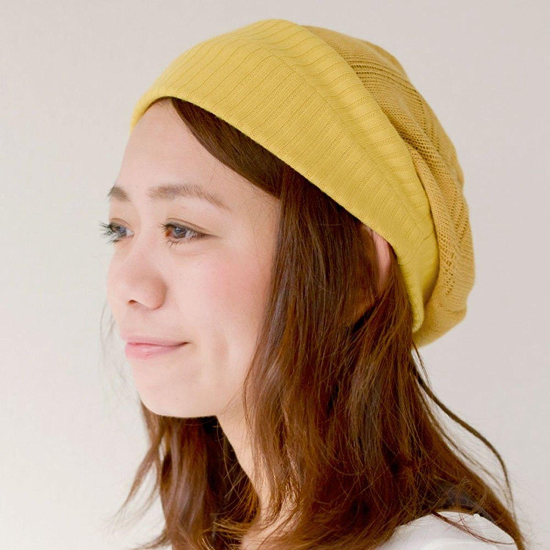 bf291aec63e Classic Womens French Berets 100% Wool Fall Winter Beret Beanie Hat - Heart- black - CJ187IQOA08 - Hats   Caps