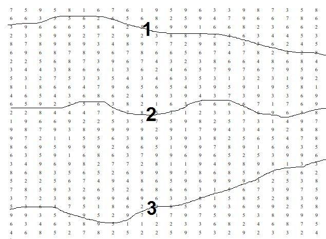 Pelajari Trik Hadapi 10 Bentuk Psikotes Ini Seleksi Kerja Tips Dan Trik Cara Menggambar Pohon Dan Orang Jenis Psiko Menggambar Pohon Gambar Cara Menggambar