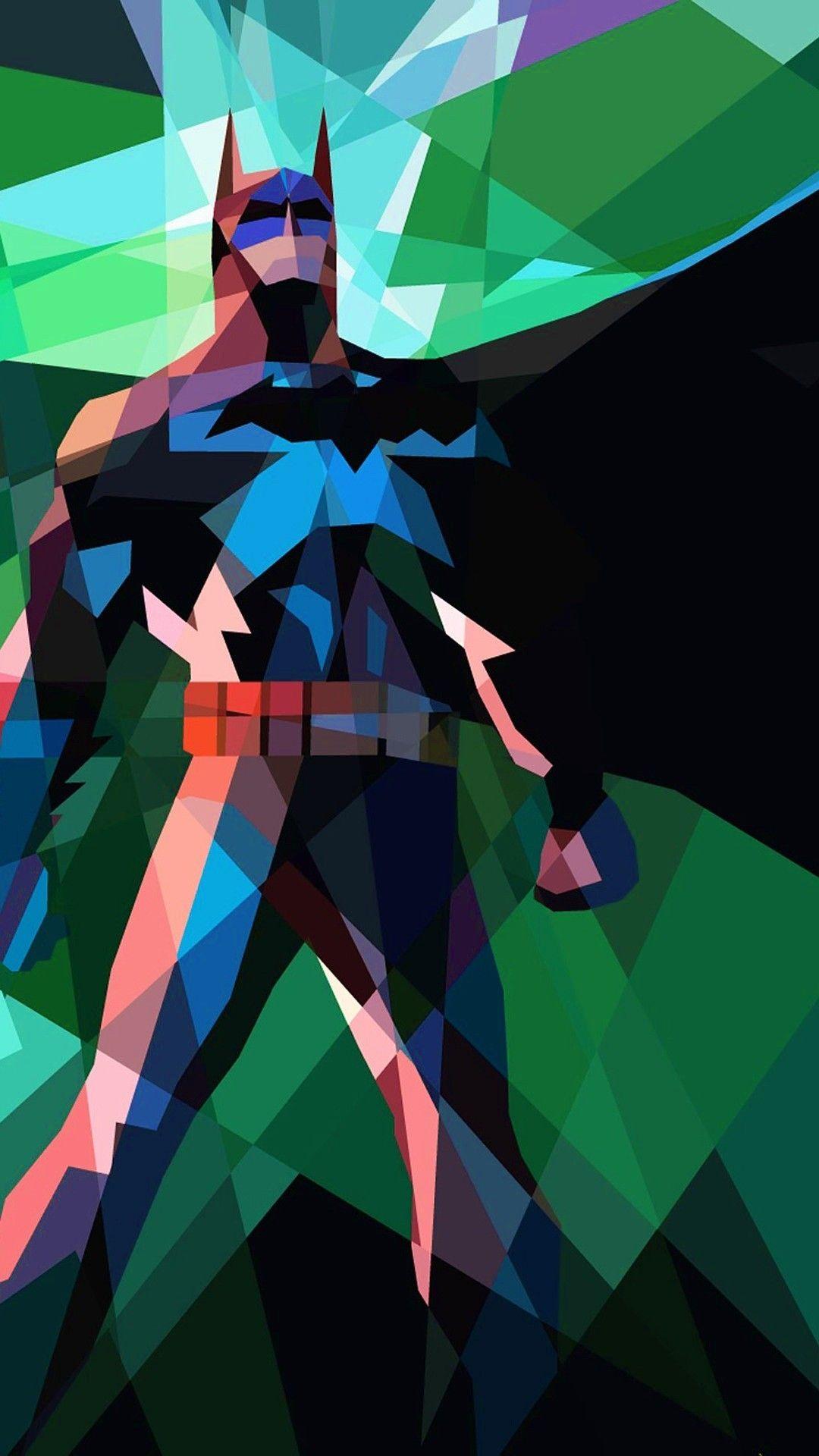 1080x1920 1080x1920 Vertical Hd Phone Wallpapers 1080x1920 Superhero Wallpaper Batman Wallpaper Batman Wallpaper Iphone