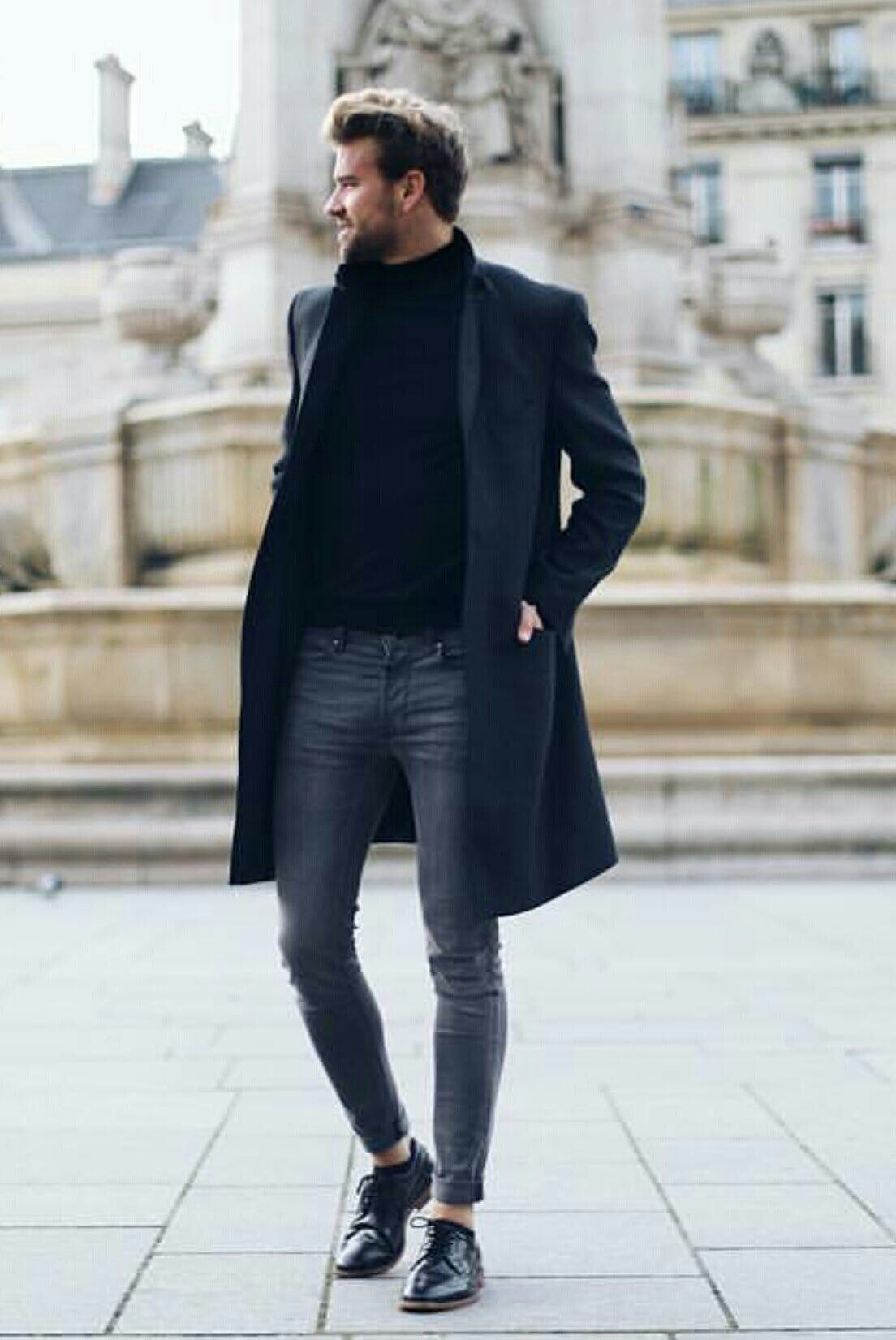 Men 39 S Street Style Ideas Of The Day Part 1 Man Style Man Outfit And Men 39 S Fashion