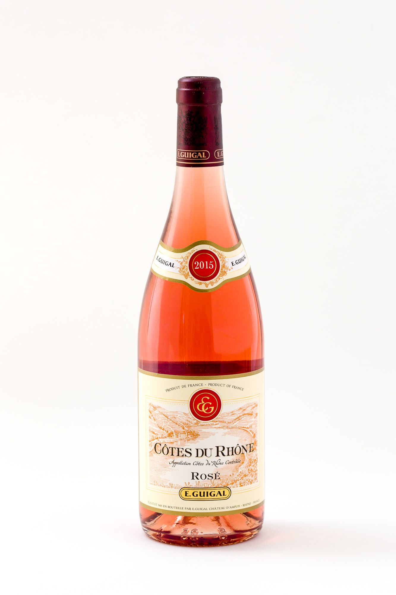 The Best Rose Wines Under 20 Best Rose Wine Rose Wine Wines