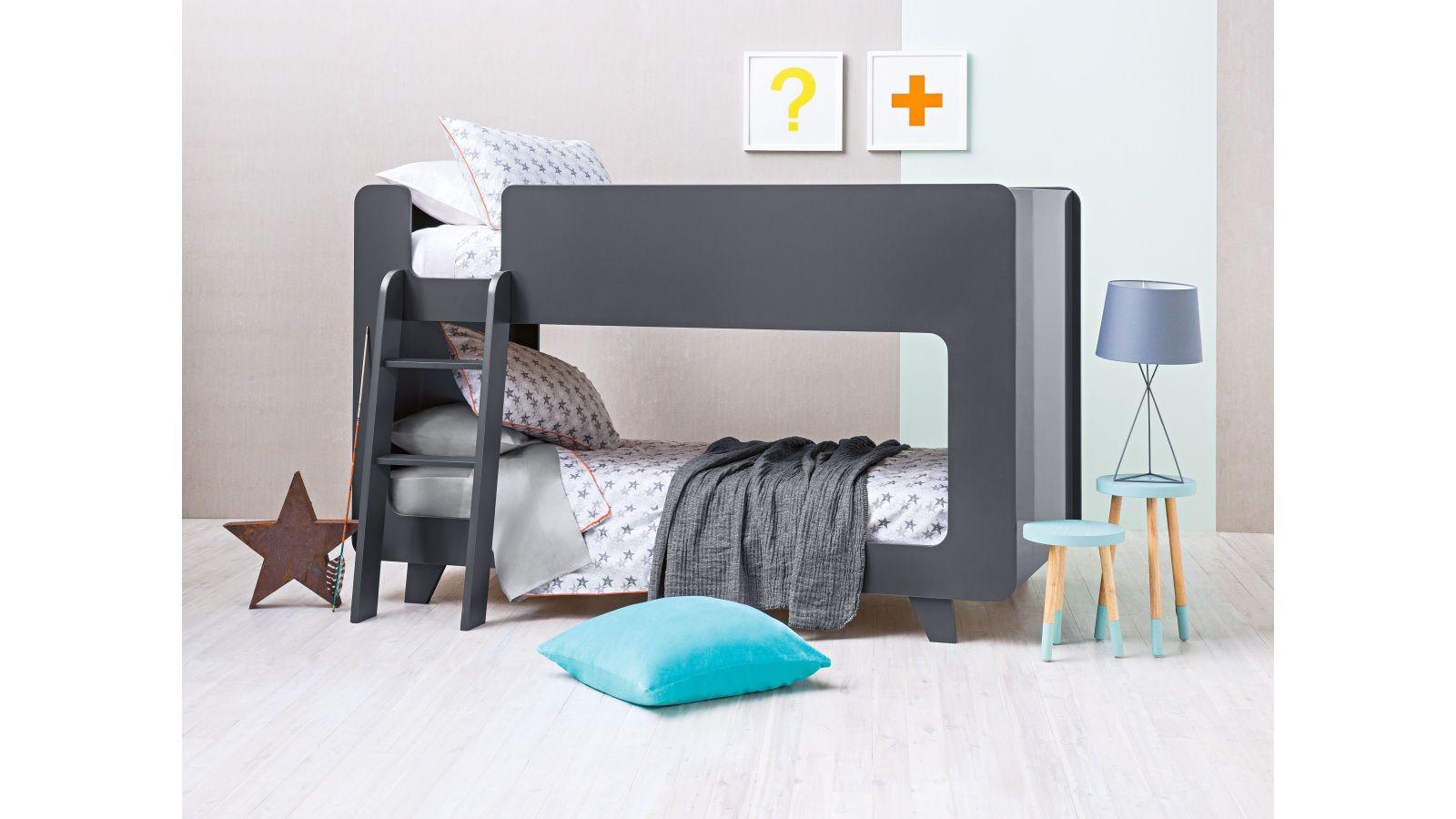 Frankie Bunk Bed