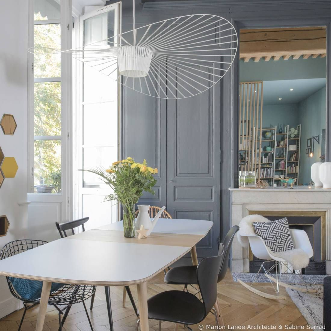 cadre sous verre grand format cadre sous verre grand. Black Bedroom Furniture Sets. Home Design Ideas