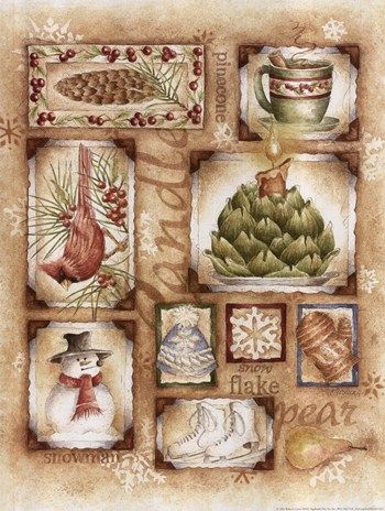 Country Kitchen Clipart Bing Images