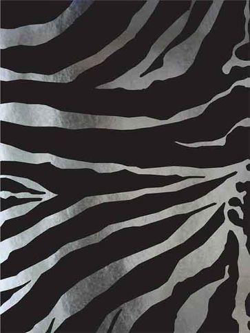 Zebra Print Tiger Wallpaper By Signature Prints Oliveetoriel Wallpaper Signature Print Prints