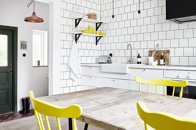 Not sure if this is a small cafe, a summer house, an at-home office Summer Office Ideas Kitchen on kitchen kitchen, new home ideas, heart shaped collage ideas, girly office ideas, breakfast office ideas, closet office ideas, basement office ideas, gym office ideas, kitchen entertaining, kitchen photography, office golf ideas, nursery office ideas, painting office ideas, garage office ideas, interior design ideas, kitchen design, loft office ideas, security office ideas, vinyl office ideas, office decorating ideas,