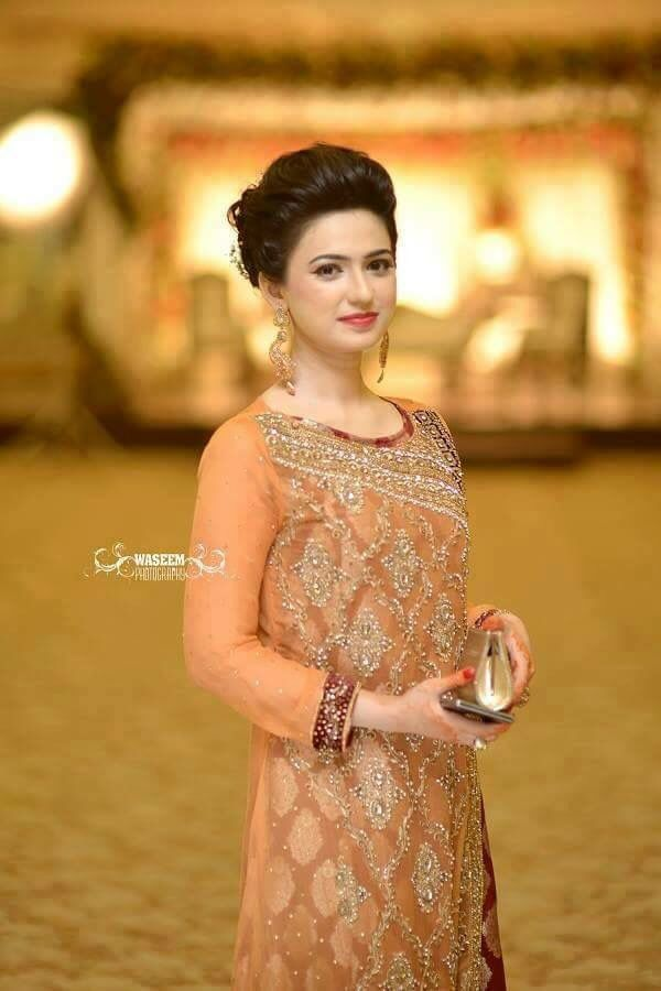 Colors Dress Hairstyles Formal Dresses For Weddings