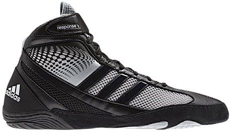 reputable site efccd 89e05 Adidas Wrestling Mens Response 31 Wrestling Shoe -- You can get more  details by clicking on the image. (This is an Amazon affiliate link)