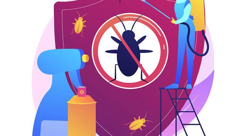 طرق علاج قرص النمل للأطفال اكتشف ما هي اضرار وفوائد لدغة النمل الأبيض والأسود الصغيرة وما هي اعرض الحساسية من النمل والمزيد لحماية افرد الاسرة من ا Ants Egypt