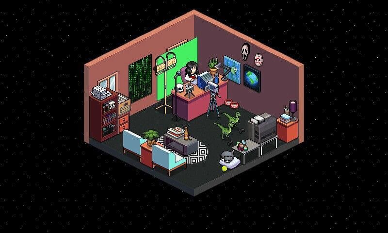Tuber Simulator Room Ideas My room in pewdiepie tuber simulator | Geek | Tuber simulator, Pewdiepie  tuber, PlayStation