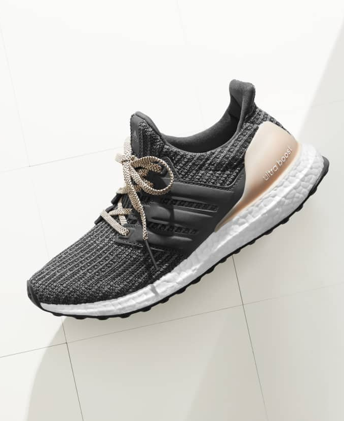 d17d45272b8a0 ADIDAS  UltraBoost  Running Shoe (Women)