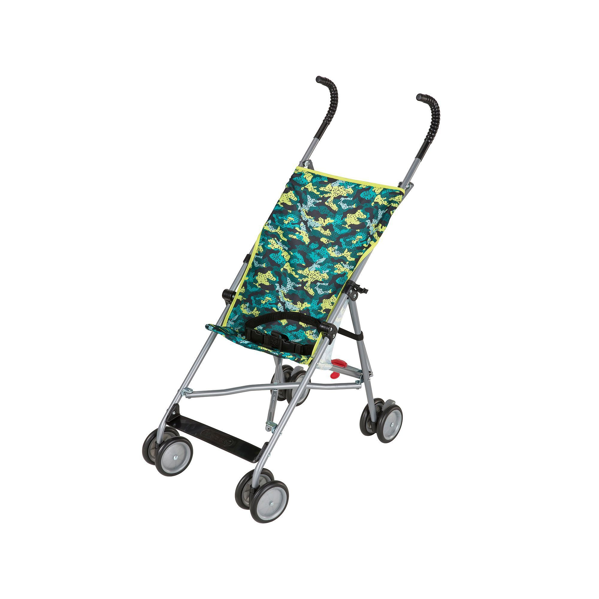 50+ Cosco umbrella stroller with canopy instructions info