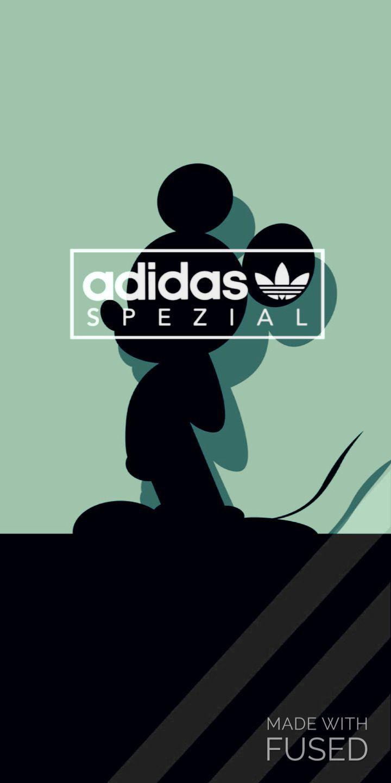 画像をダウンロード Adidas 壁紙 スマホ Hd壁紙画像