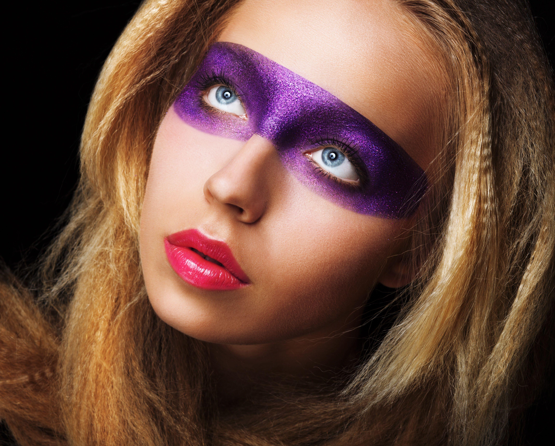 Fashion Photography Makeup Tips Saubhaya Makeup