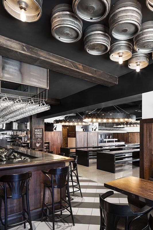 visite guid e das bier chez soi photos adrien williams v2com deco architecture design. Black Bedroom Furniture Sets. Home Design Ideas