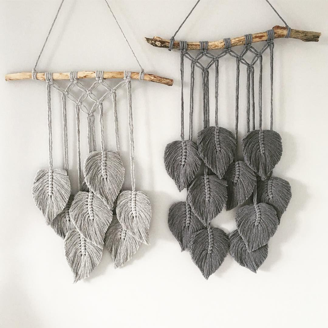 Best 12 Biri Terapi Mi Dedi On Instagram Pinterest Alinti Quotation Dantelanglez Knitting Excerp Macrame Patterns Macrame Decor Macrame Projects