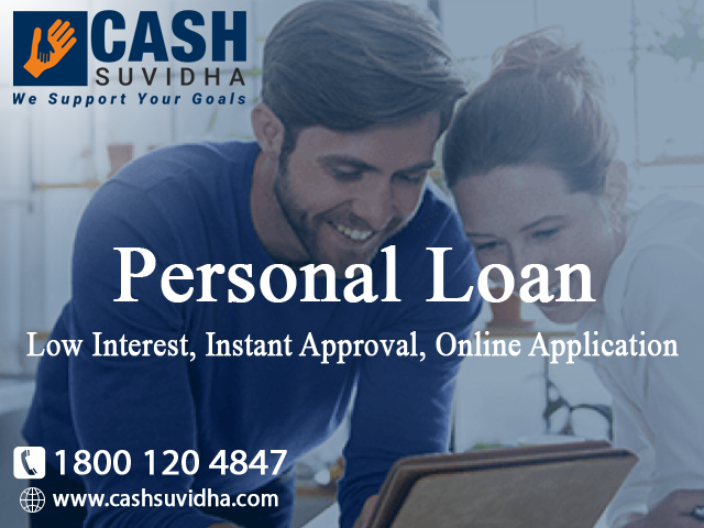 Get Collateral Free Personal Loan With Minimum Documentation Applyonline Personalloan Collateralfree Cashsuvi Personal Loans Marketing Jobs Online Lending