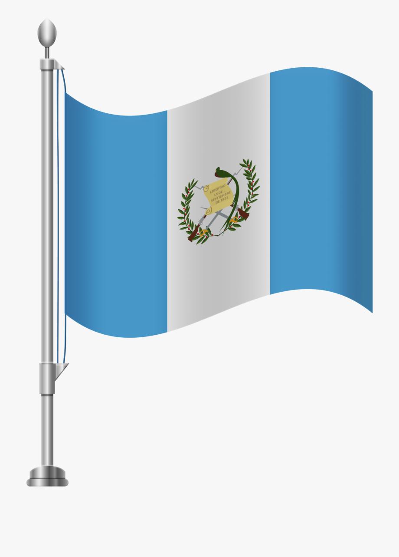 Bandera De Guatemala Animada Is Popular Png Clipart Cartoon Images Explore And Download More Related Images With Background Images Cartoon Images Guatemala