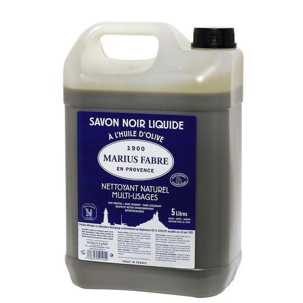 savon noir a montreal