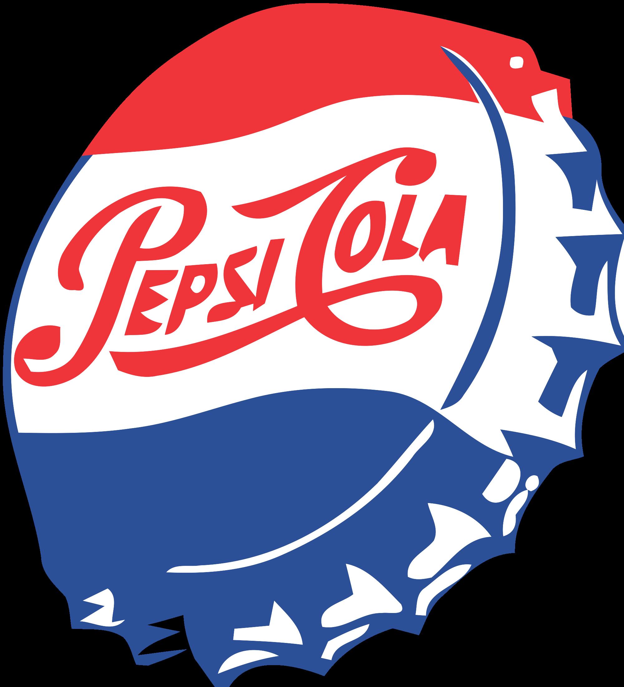 Pepsi puszka szukaj w google pepsi pinterest pepsi retro pepsi logo on bottle cap buycottarizona