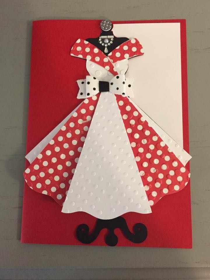 Best 12 untitled cards handmade fancy