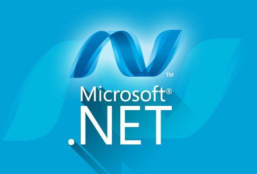 Microsoft NET Framework Application Development Net