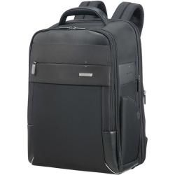 Photo of Samsonite Spectrolite 2.0 Laptop Backpack 17.3 Exp. Black 1035761041 Rucksack Samsonite