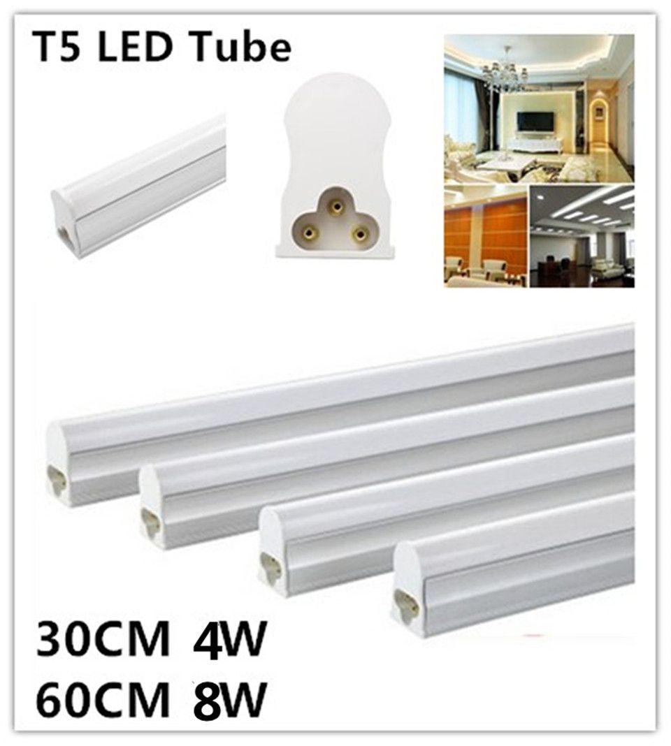 Integrated t5 led tube light 1ft 03m 30cm 300mm 4w 2ft 06m 60cm integrated t5 led tube light 1ft 03m 30cm 300mm 4w 2ft 06m 60cm arubaitofo Gallery