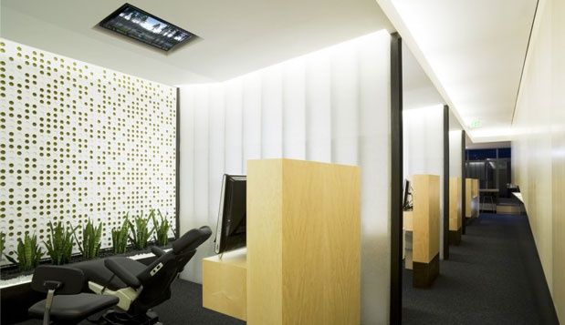 1000 images about dentist office design on pinterest dental office design dental and dentists best dental office design