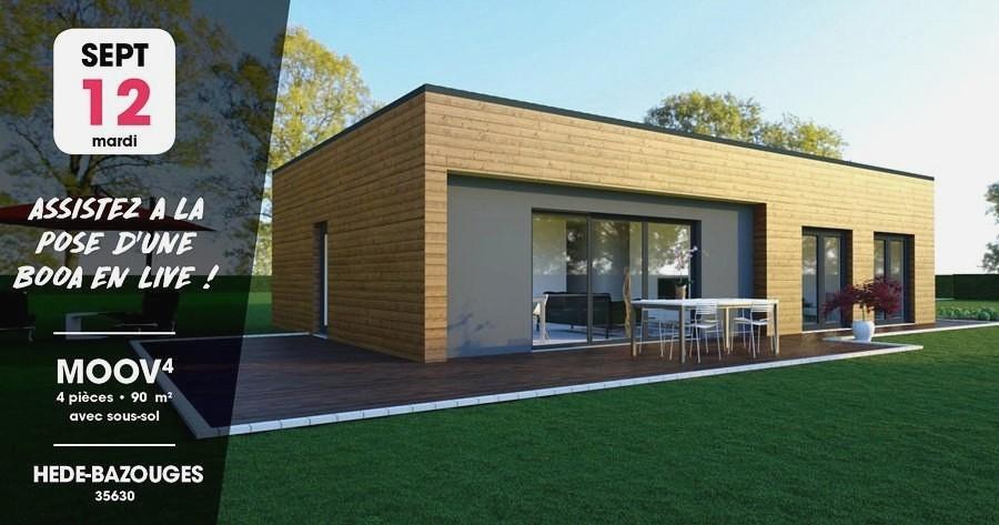 Prix De Construction D Un Garage Au M2 Unique Cout Permis De