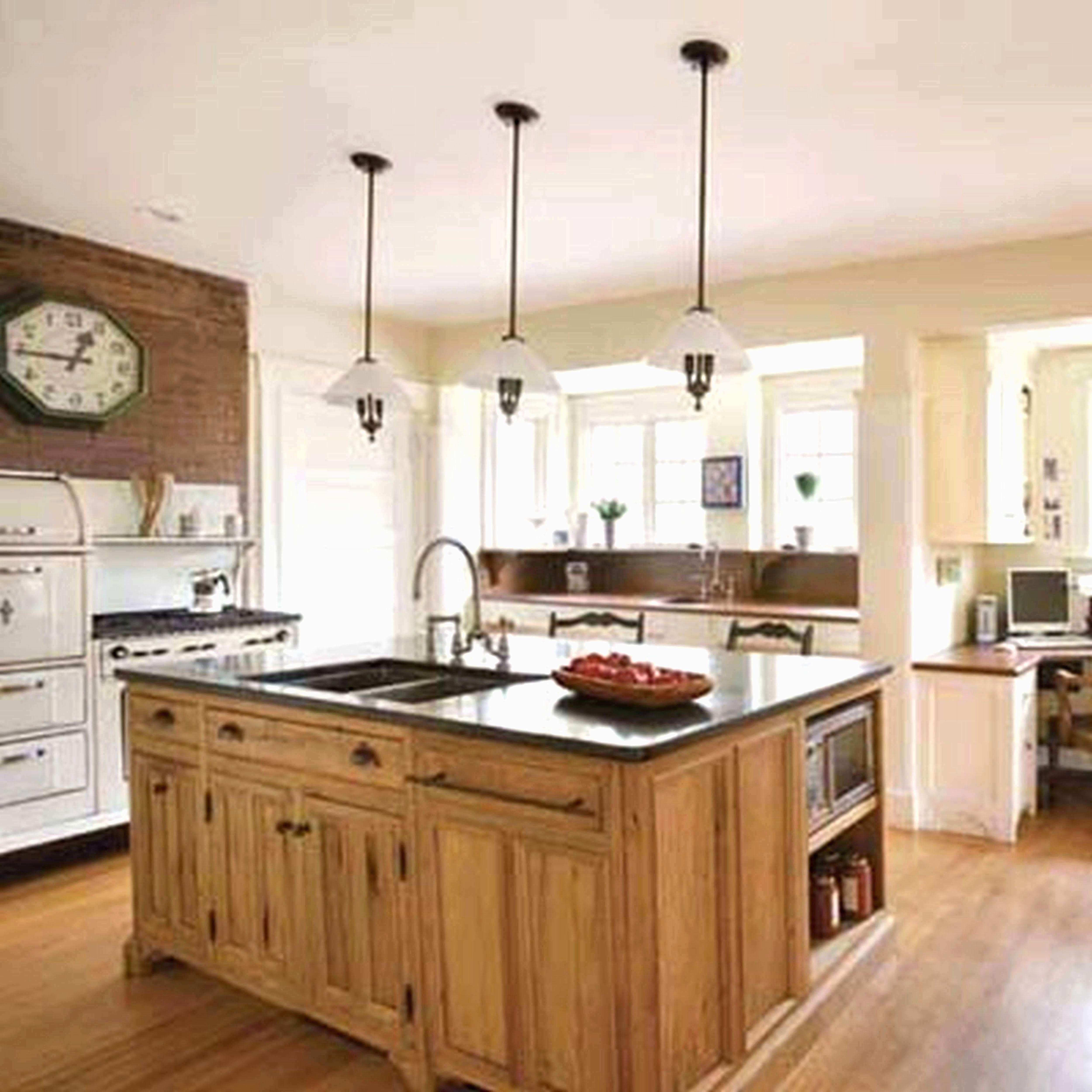 Elegant Gallery Kitchen Furniture Design Pictures