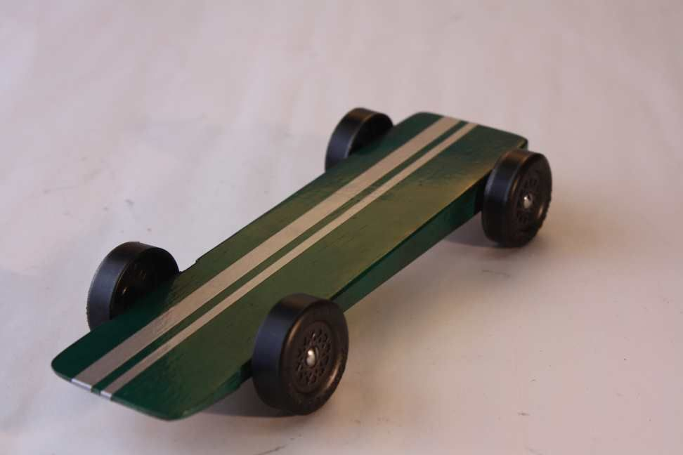 Physics LectureTier Series Pinewood Derby Car | Pinewood Derby Cars |  Pinterest | Pinewood Derby, Derby Cars And Pinewood Derby Cars