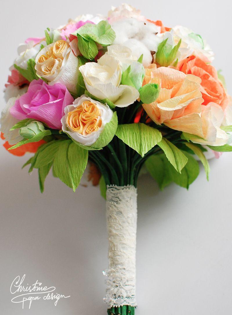 Christine paper design google search flores pinterest paper