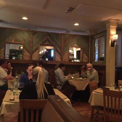 Photo Of Union Hill Grill Canton Ga United States Dining Room