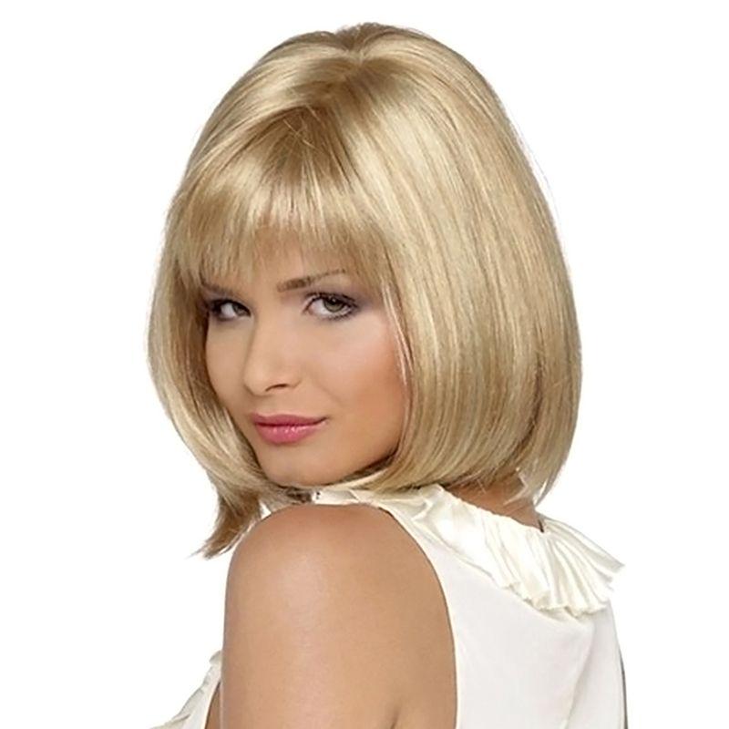 Haare fur perucken verkaufen