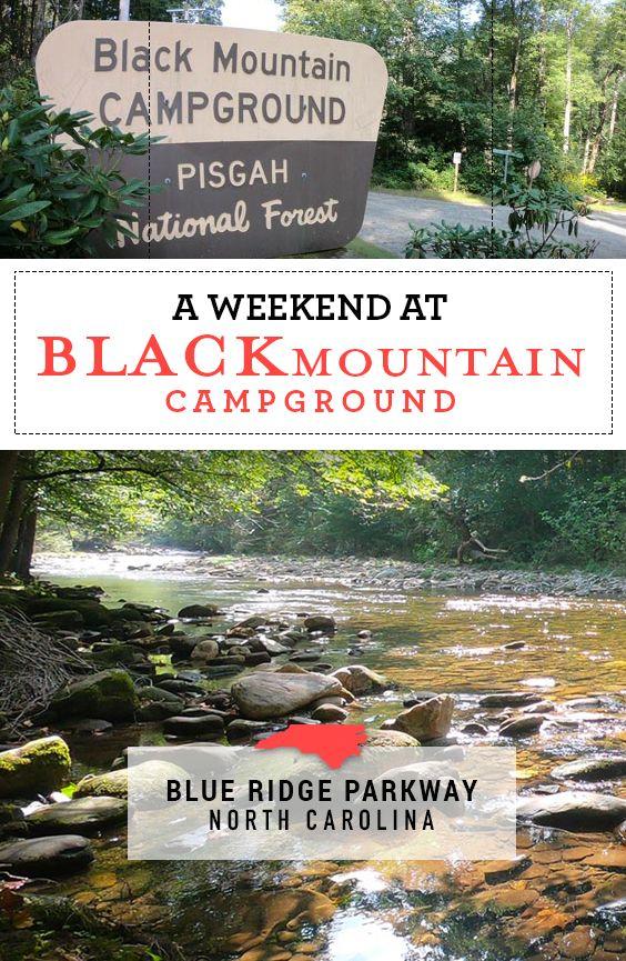 Photo of Explore Blue Ridge Parkway National Park