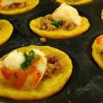 How to Cook Banh Khot
