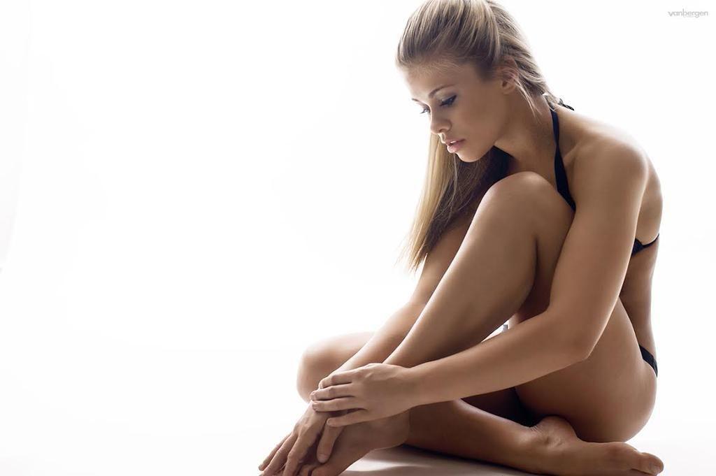 「Paige VanZant」の画像検索結果