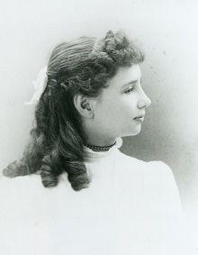 Helen Keller - Google Search | Helen Kellen | Pinterest | Facts ...