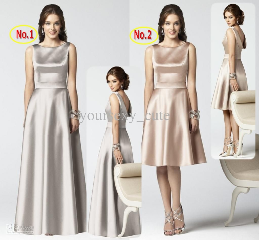 Bridesmaid dresses google search prelude to forever bridesmaid ombrellifo Images