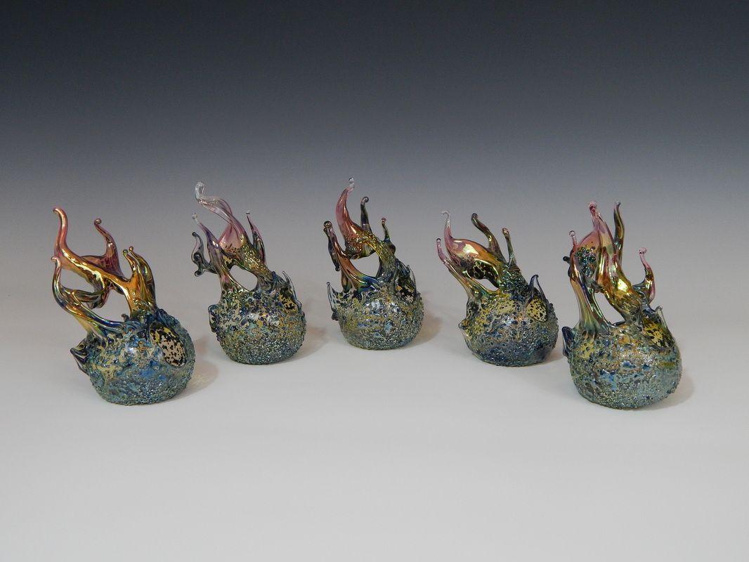 fireball gift set walmart
