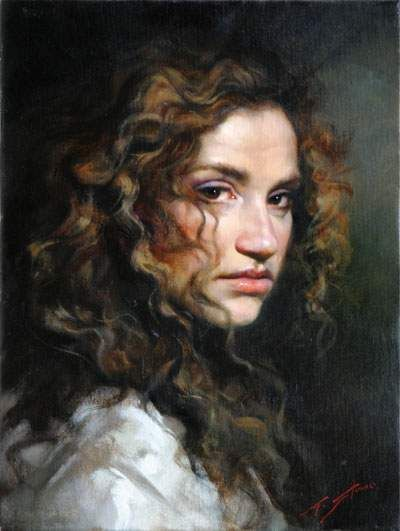 Gianni  Strino - Carmen