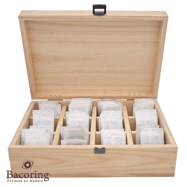 Cajas madera para free cajas madera para with cajas - Cajas madera baratas ...