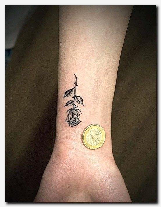 Sleeve Tattoo Generator: #rosetattoo #tattoo Tattoo Sleeve Ideas Men, Moon Tattoo