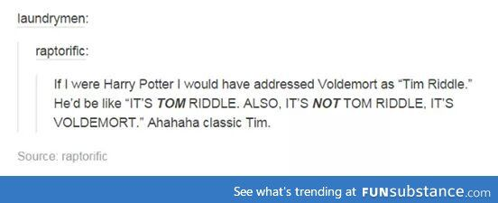 oh Tim