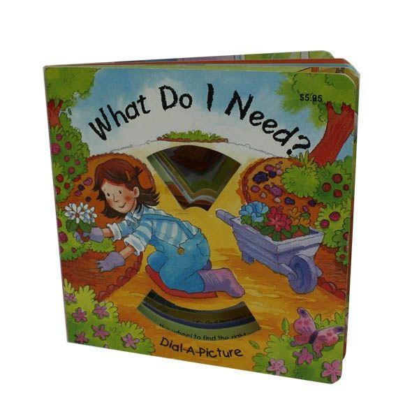 Custom Child Coloring Book Printing Book Print Hardcover Book Prints